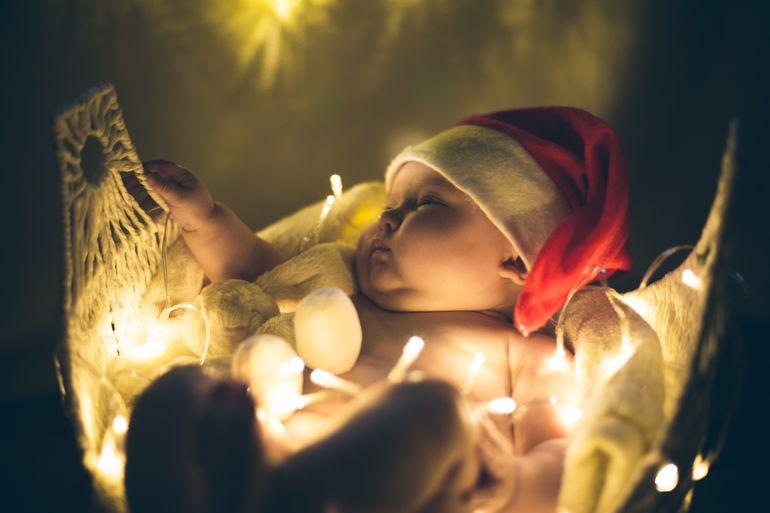 foto-bebe-navidad-santander