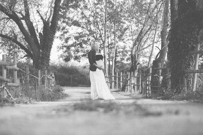 sesiones-embarazo-foto-exteriores-santander-cantabria