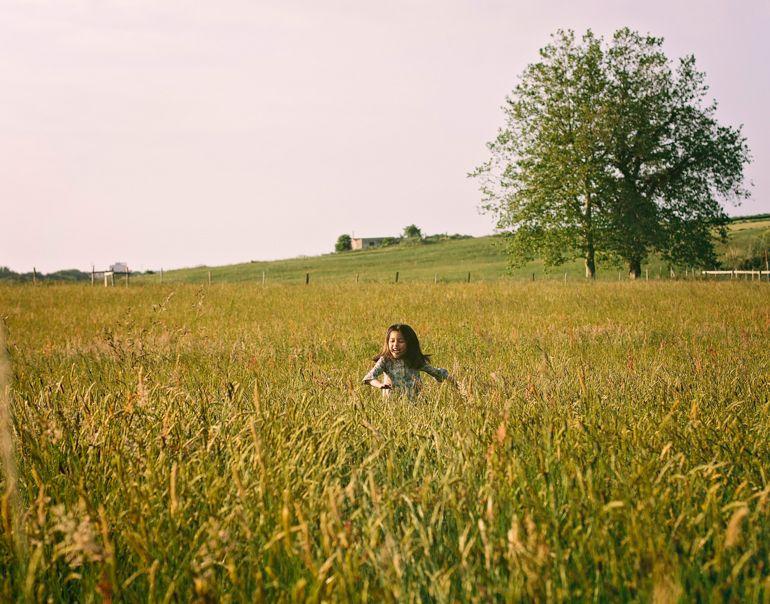 fotografo-infantil-santander