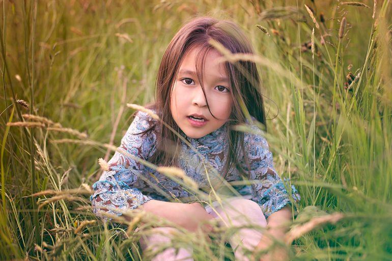 fotografo infantil santander