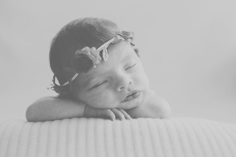 reportaje-newborn-santander