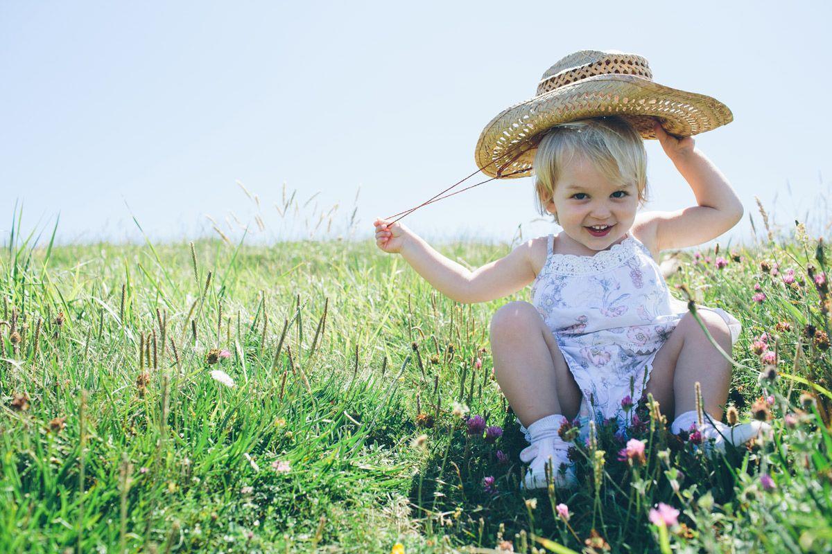 sesiones--fotografia-cantabria-santander-bebe