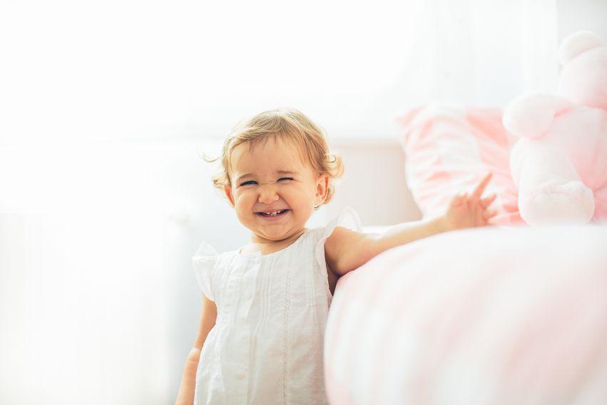 fotografia bebe cantabria