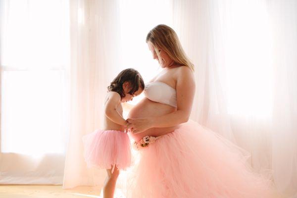 fotografo-embarazo-santander
