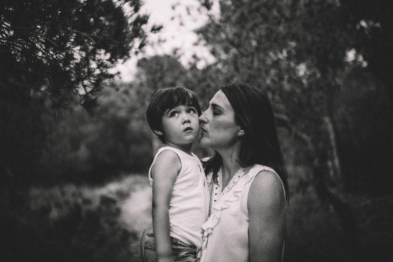 fotografa de bebes en cantabria